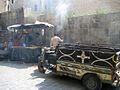 Motor three wheeler 4 Aleppo.jpg