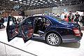 Motorshow Geneva 2012 - 002.jpg