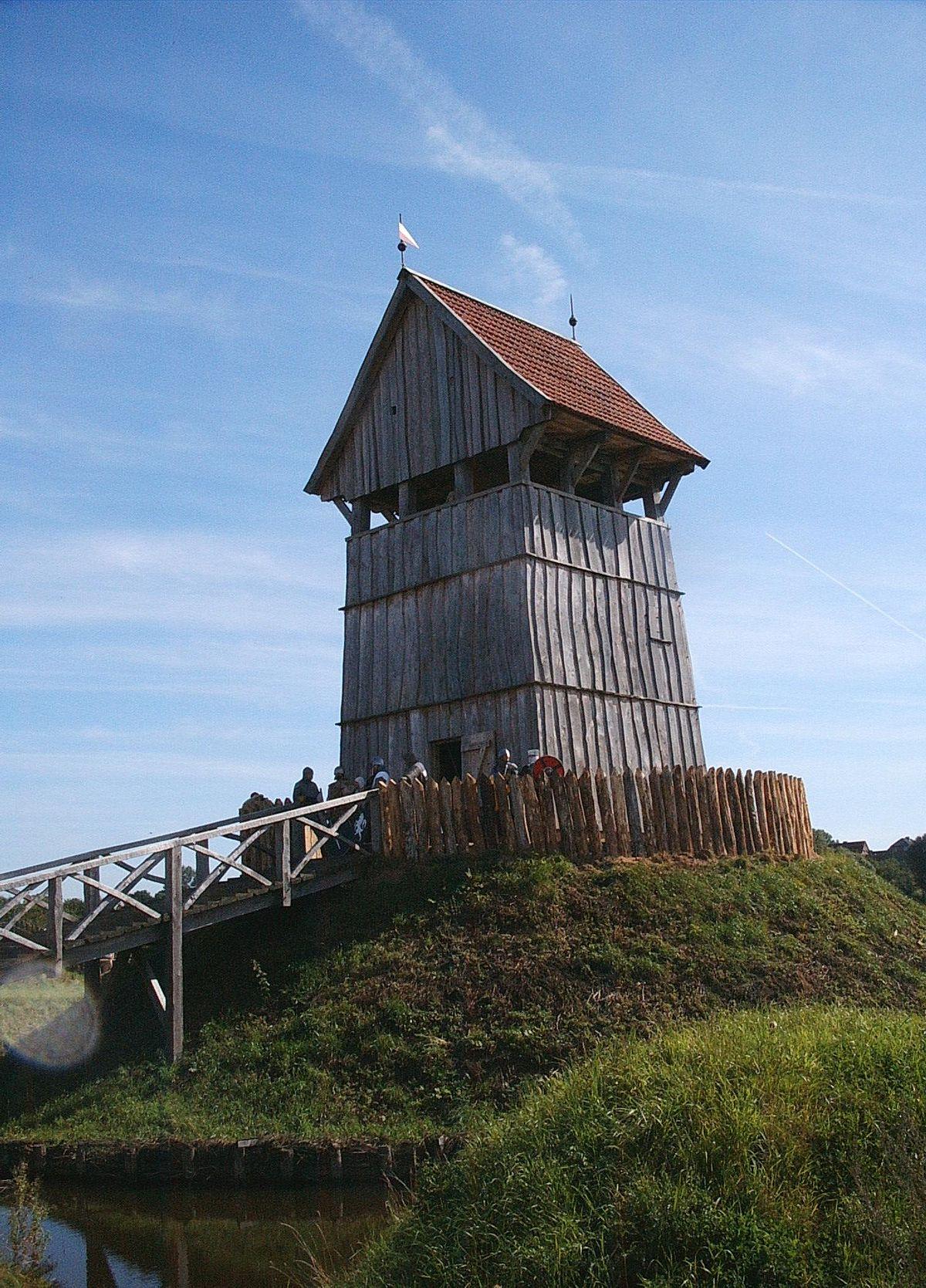 Mottekasteel wikipedia for Uit de hand te koop oost vlaanderen