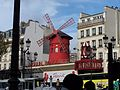 Moulin Rouge 31205.jpg
