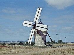Moulin de la Solitude (8061957726).jpg