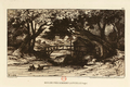 Moulins by Auguste Constantin.png