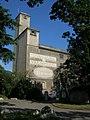 Moulins de Villancourt abc5.jpg