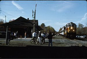 Mount-Pocono-Station-w-train.JPG