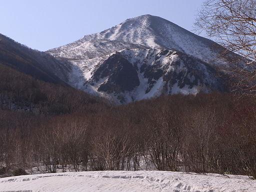 photo by Wikimedia