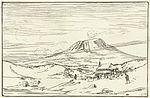 Mount Erubus.jpg