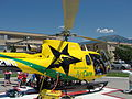 MountainStar Air Care air ambulance.JPG