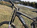 Mountain bike downhill 05.jpg