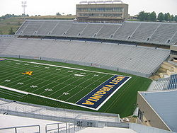Mountaineer Field interior.jpg