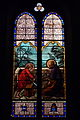 Moustiers-Sainte-Marie Notre-Dame vitrail 07.JPG