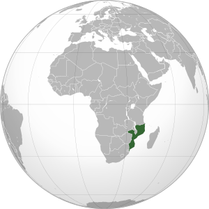 Mozambique (orthographic projection).svg