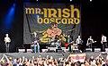 Mr. Irish Bastard – Reload Festival 2015 02.jpg