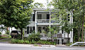 Mrs. Osburn House Durham NY.jpg