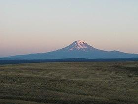Mt-Adams.jpg