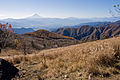 Mt.Fuji from Mt.Kentoku 01.jpg