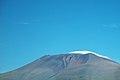 Mt. Asama (2003608224).jpg