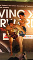 Muay Thai Boran 2.jpg