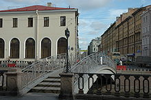 Muchnoi bridge St Petersburg perspective.jpg
