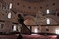 Mudurnu Yildirim Beyazit Mosque june 2019 2871.jpg
