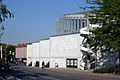 MuensterStadttheater126.jpg