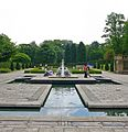 Mughal Water Gardens 2 (2537300152).jpg