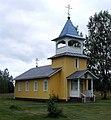 Muhos Orthodox Chapel 20090709.JPG