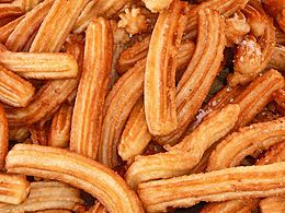 Multitud de churros.jpg