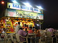 Mumbai Beach Bar.jpg