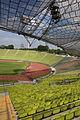 Munich - Frei Otto Tensed structures - 5350.jpg