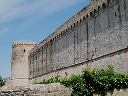 Mura di Magliano in Toscana.jpg