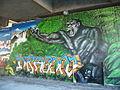 Mural Jungbusch 01.jpg