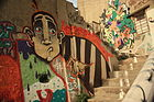 Mural Valparasío19.JPG