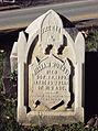 Murray (William), St. Clair Cemetery, 2015-10-06, 01.jpg