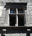 Musée Agathois Agde fenêtre Renaissance.jpg