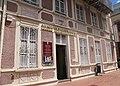 Musée Archéologique.jpg