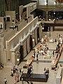 Musée d'Orsay, 16 July 2005 03.jpg
