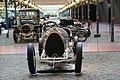 Musée de l'automobile - Mulhouse - Bugatti -BH5A5803 (16460391310).jpg