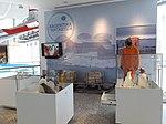 Museo Malvinas - Sector Antártico Argentino.jpg