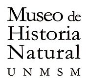 Museo de Historia Natural (Universidad Nacional Mayor de San Marcos).jpg