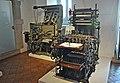 Museo de Historia de Gerona (8).jpg