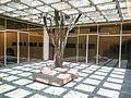 Museu de Arte Contemporânea da Universidade de São Paulo 2016 16.jpg