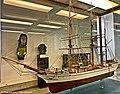 Museu de Marinha - Lisboa - Portugal (31557724637).jpg