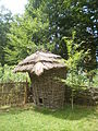 Museum-of-folk-architecture-of-Prykarpattia-10.JPG