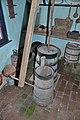 Museum Erve Kots boerderij varkensstal karnton (02).jpg