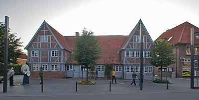 Museum Geesthacht.jpg