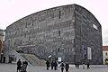 Museum Moderner Kunst Stiftung Ludwig Wien Vienna 19-20 IMG 2157.jpg