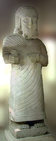 File:Museum of Anatolian Civilizations090 kopie1.jpg