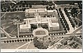 Museum of Fine Arts aerial postcard.jpg