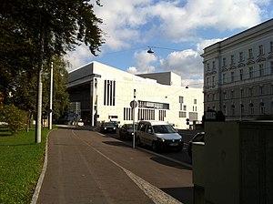 Musiktheater Linz 02