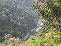 Mussoorie city in Uttarakhand 02.jpg